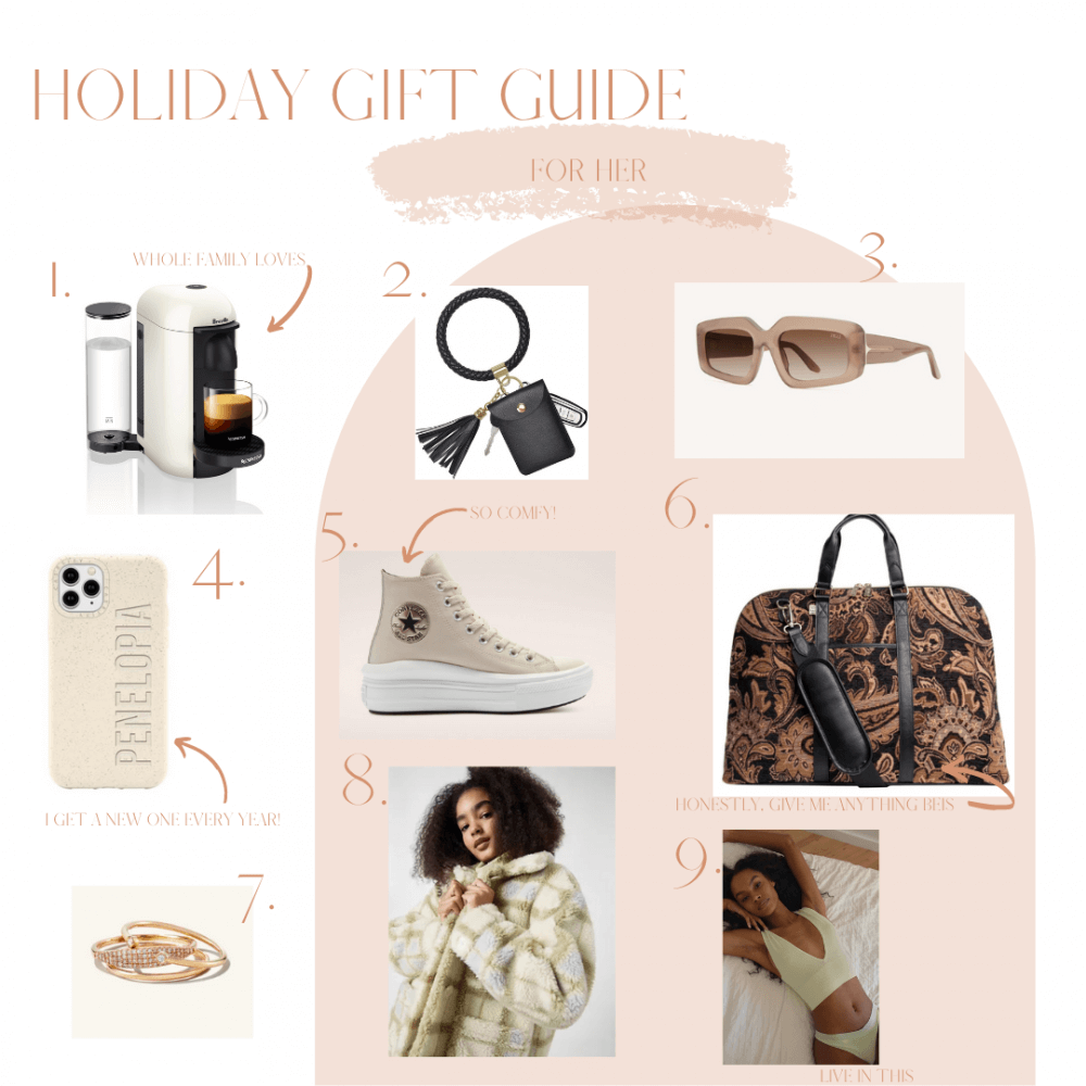 Holiday-Gift-Guide-2020-image-2