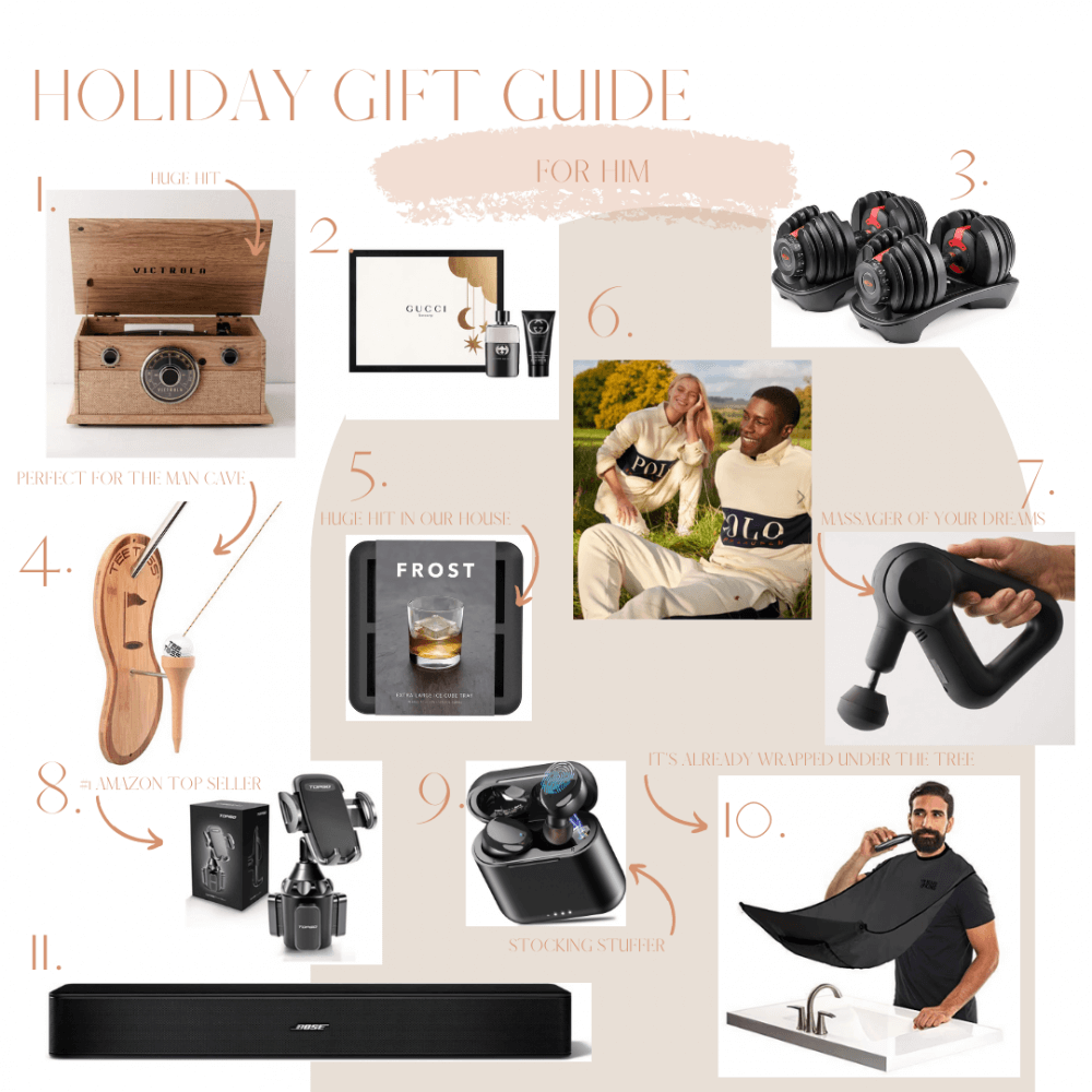 Holiday-Gift-Guide-2020-image-3