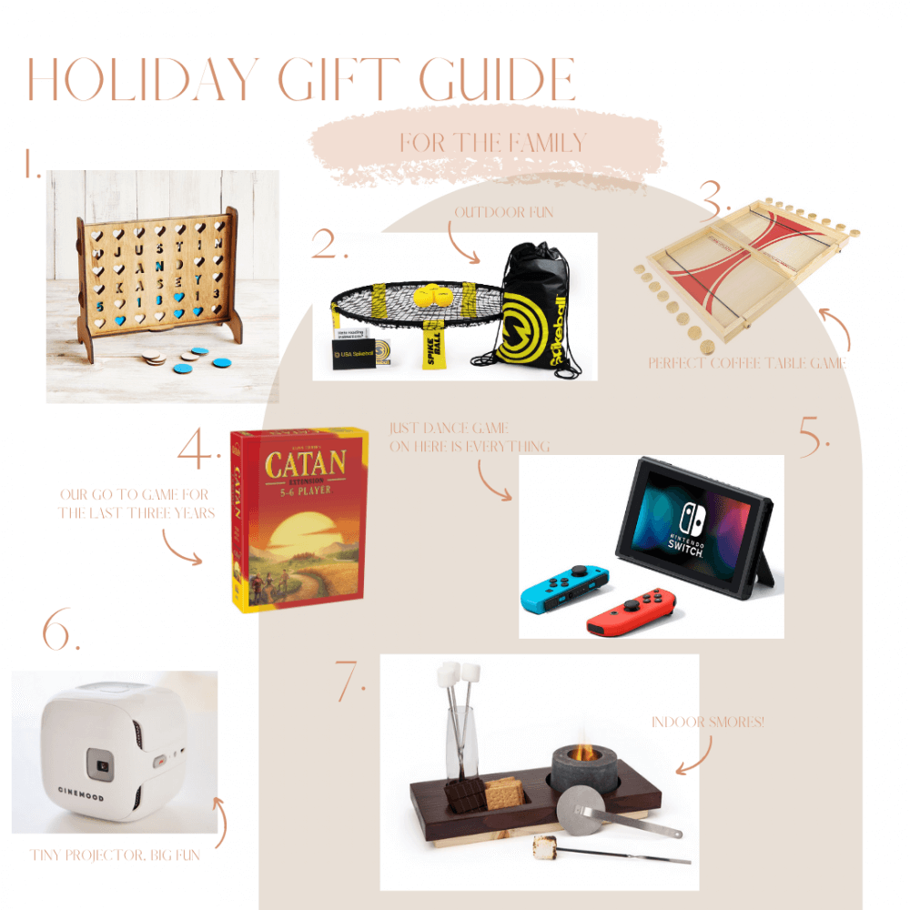 Holiday-Gift-Guide-2020-image-4