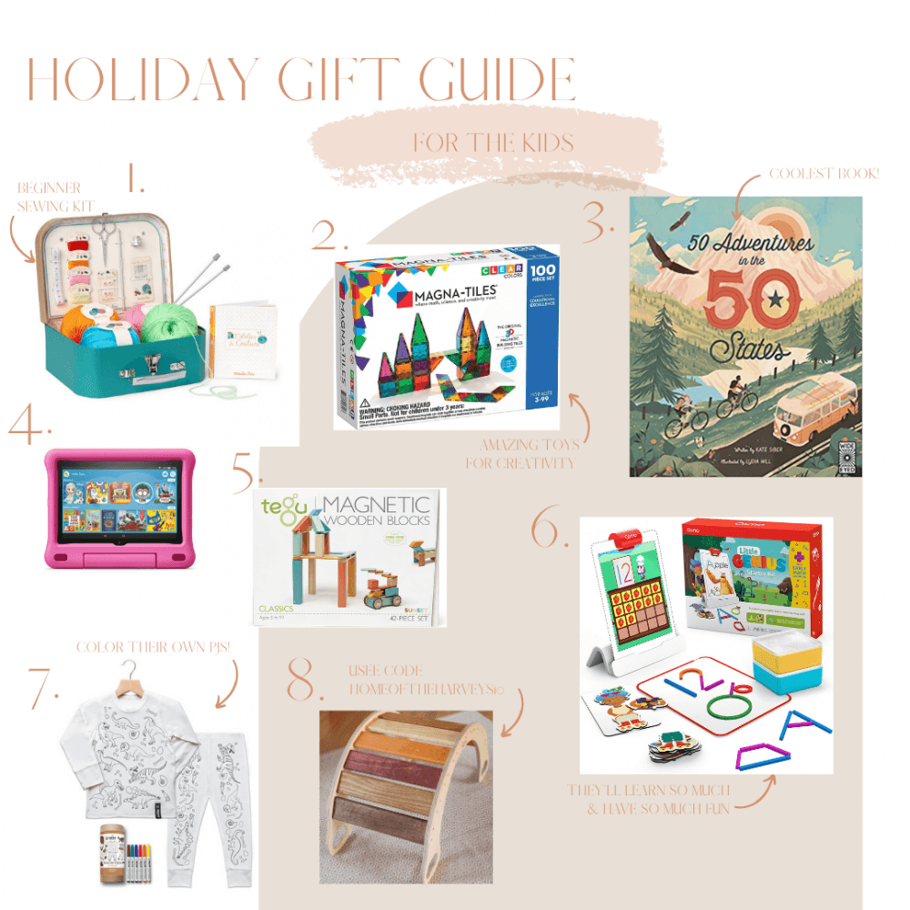 Holiday-Gift-Guide-2020-image-5