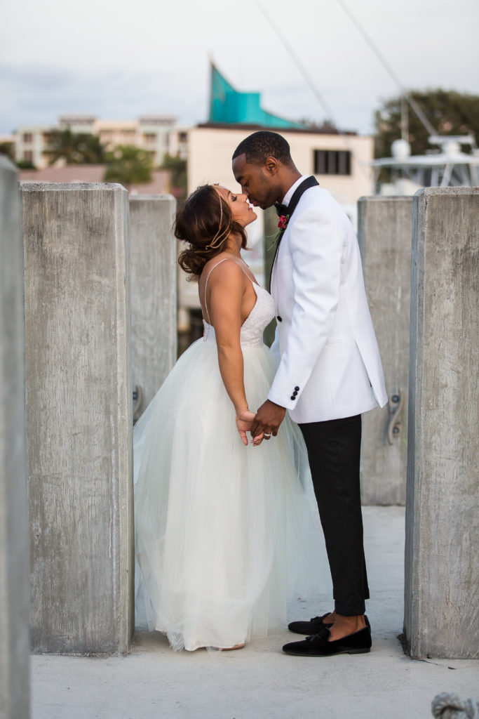 five-ways-to-fail-proof-your-marriage-image-5