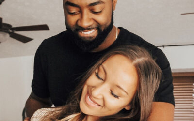 12 Ways To Freshen Up Your Marriage After Baby(ies)