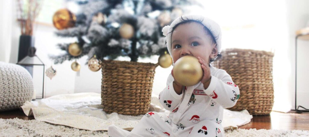 holiday-pajama-tradition-featured-image